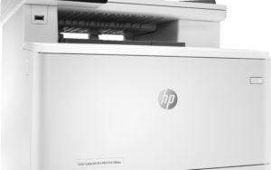 Tiskalniki
