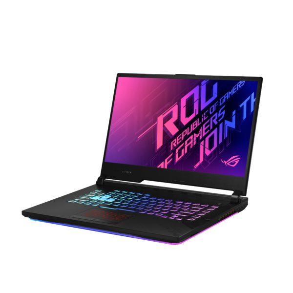 Prenosni računalniki