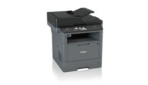 Multifunkcijski laserski tiskalniki