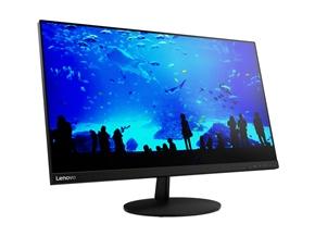 Večji formati monitorjev